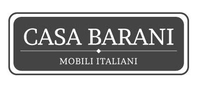 Mobila Timisoara | Mobila Italiana Timisoara: Mobila de Bucatarie si Canapele de la Casa Barani Timisoara